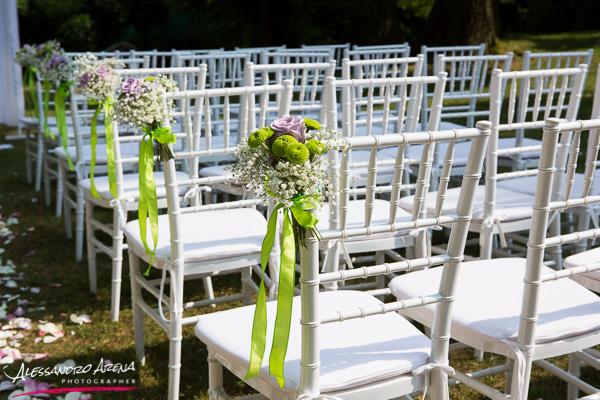 Matrimonio Shabby Chic Lombardia : Foto matrimonio rito civile location villa valentina tradate
