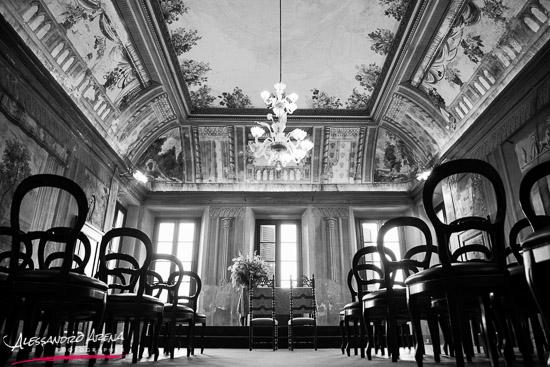 42421044e42f Foto matrimonio provincia di Brescia  Location Corte Piovanelli ...