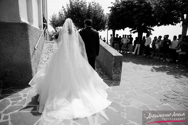 Matrimonio In Verona : Foto matrimonio provincia verona: location villa conti cipolla