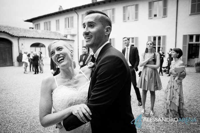 Fotografo matrimonio Milano- Italian wedding photographer