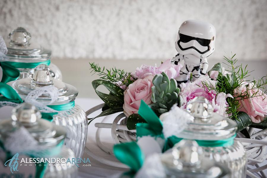 Matrimonio Tema Star Wars : Matrimonio a vedano olona location cascina diodona