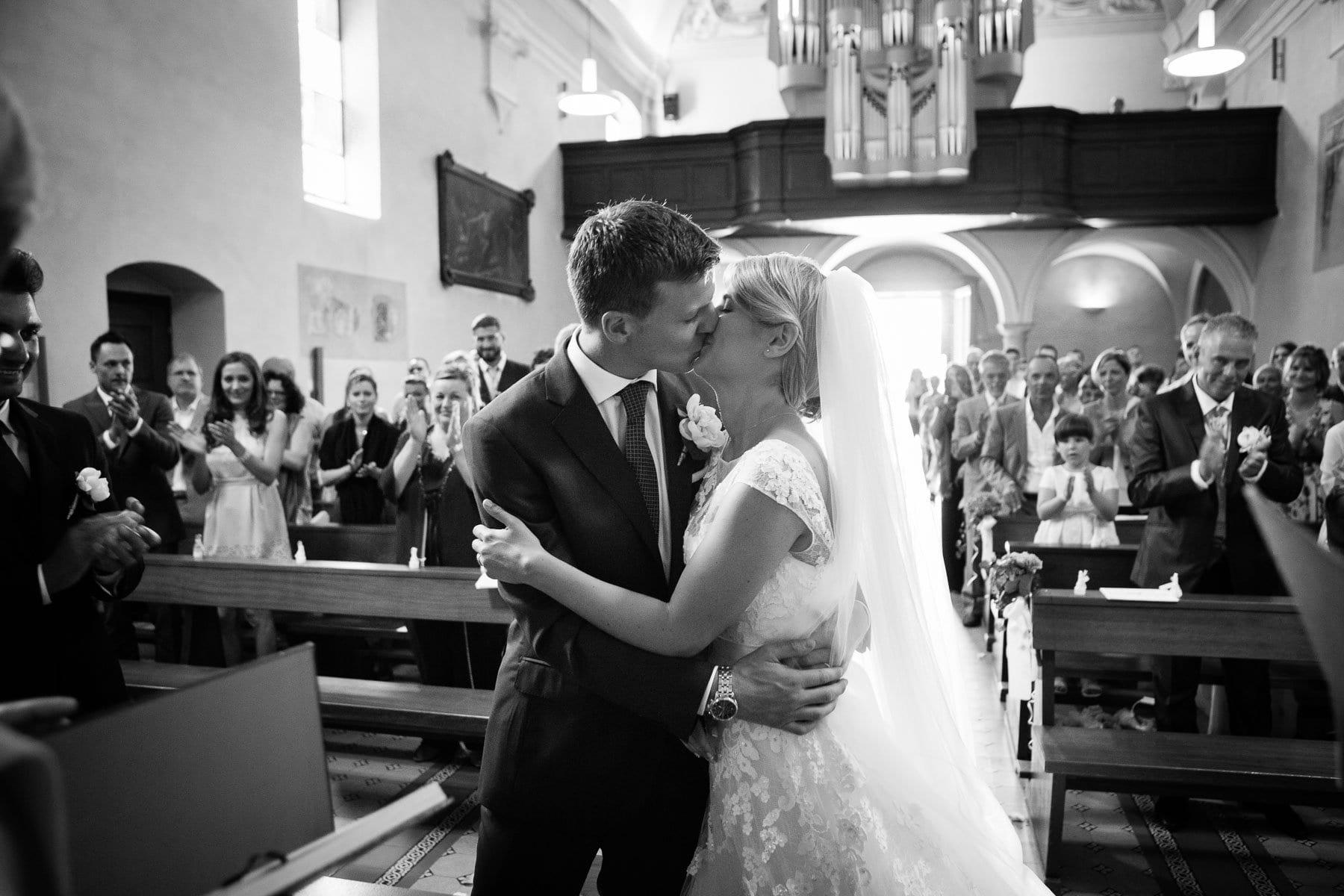 Matrimonio in Canton Ticino