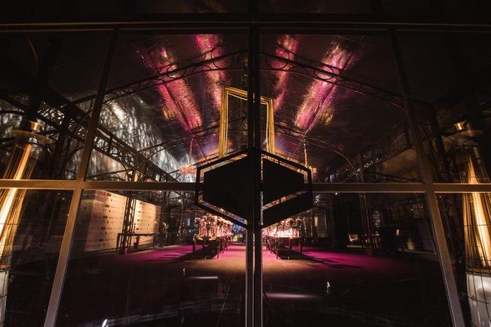 Fotografo Eventi Milano - Anniversario Privitera Eventi