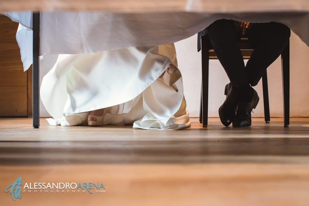 foto matrimonio rito civile castello Sasso Corbaro Bellinzona - Dettagli