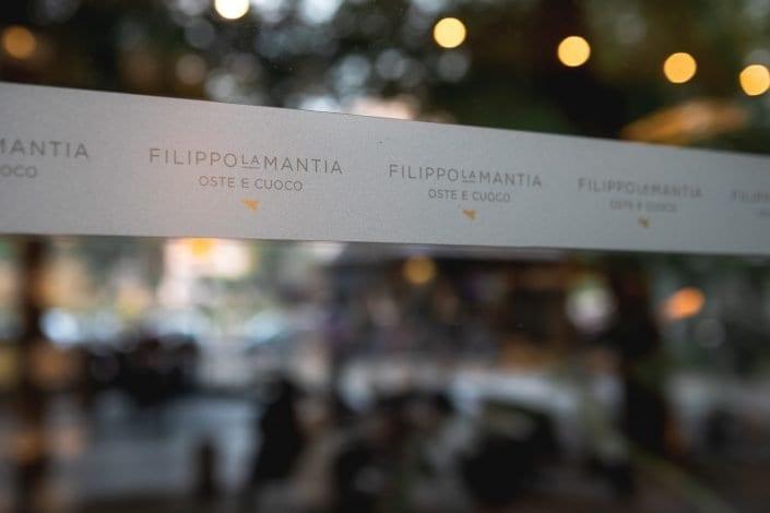 fotografo eventi Milano Filippo Lamantia - Dettagli
