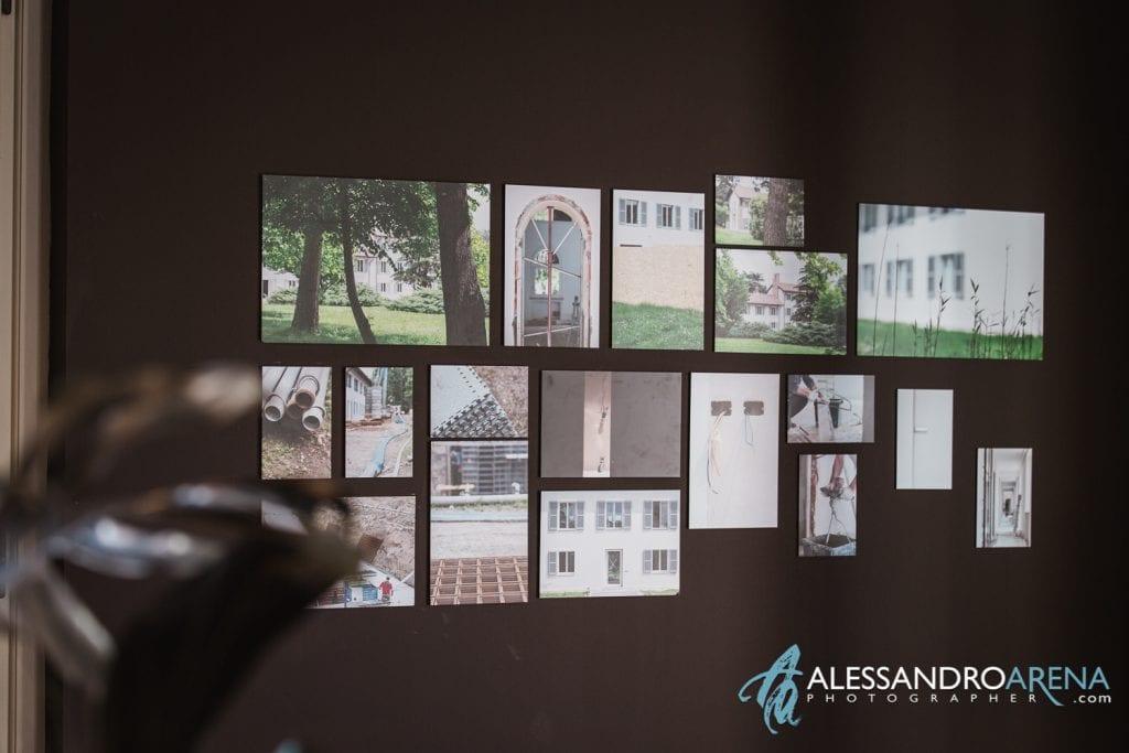 Mostra fotografica a Spazio Parco Milano