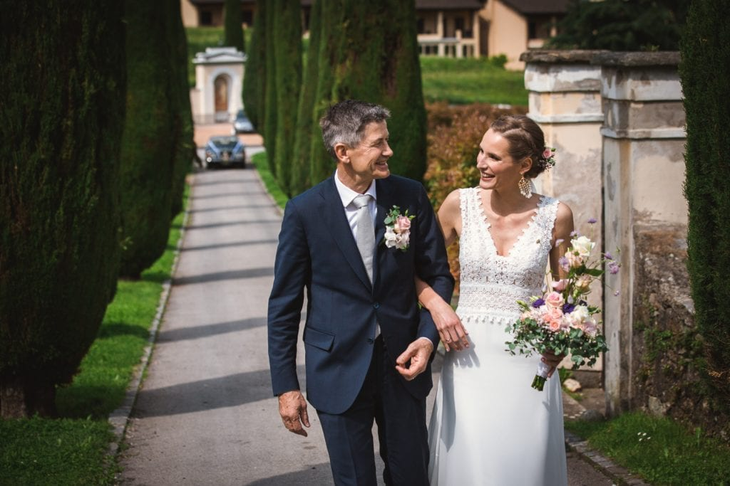 Fotografo matrimonio Lugano stile reportage - Alessandro Arena