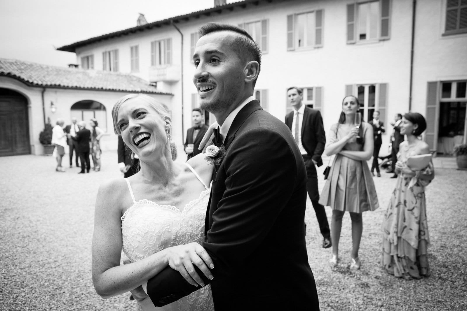 Fotografo matrimonio Varese - Alessandro Arena