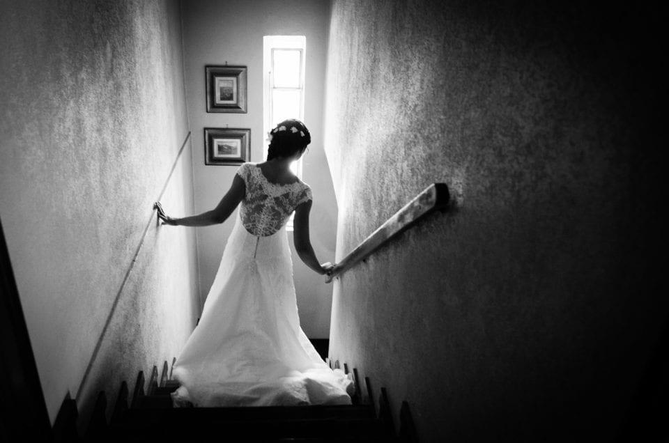 fotografo matrimonio professionista Milano, Como, Varese