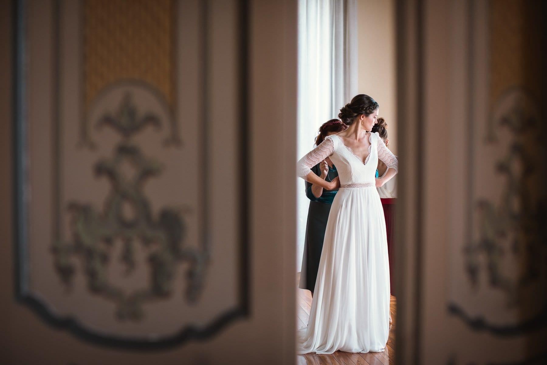 Foto matrimonio Villa Montalbano Varese - Alessandro Arena fotografo