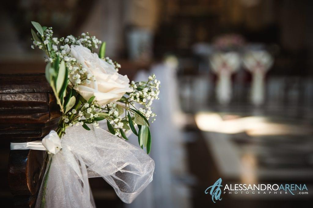 Matrimonio Chiesa Collegiata Bellinzona