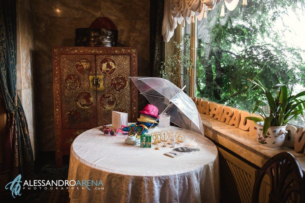Allestimento Photobooth - Matrimonio a Villa Paradeisos Varese-12