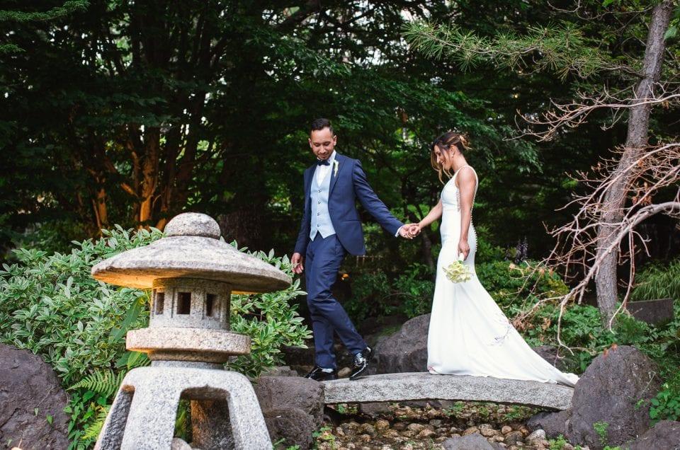 Matrimonio a Villa Paradeisos Varese