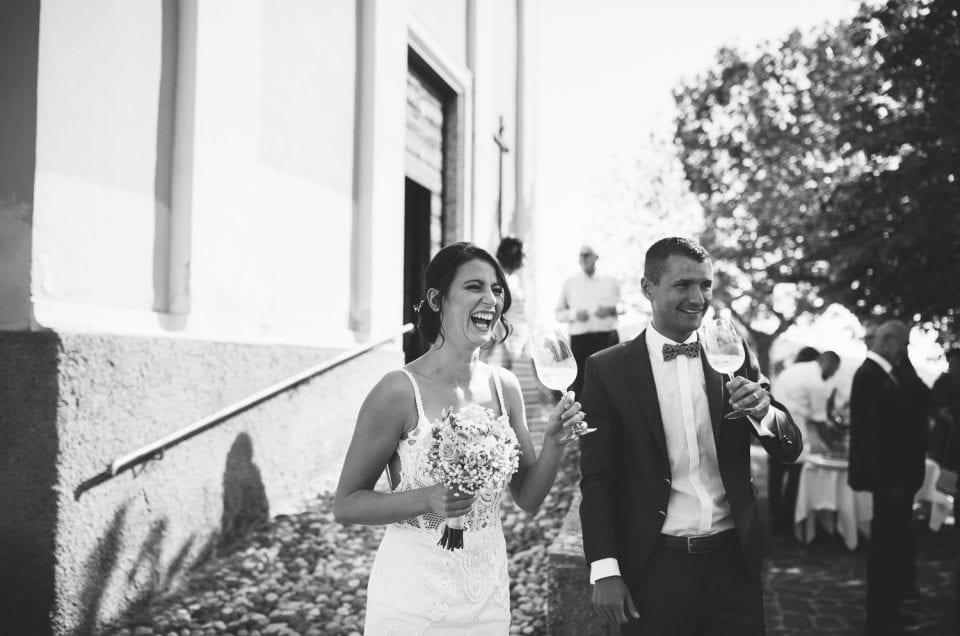 Destination Wedding Lago di Garda-1