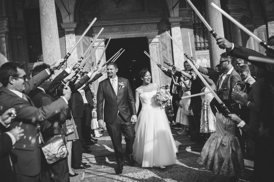Matrimonio al Santuario della Madonna del Sasso-1