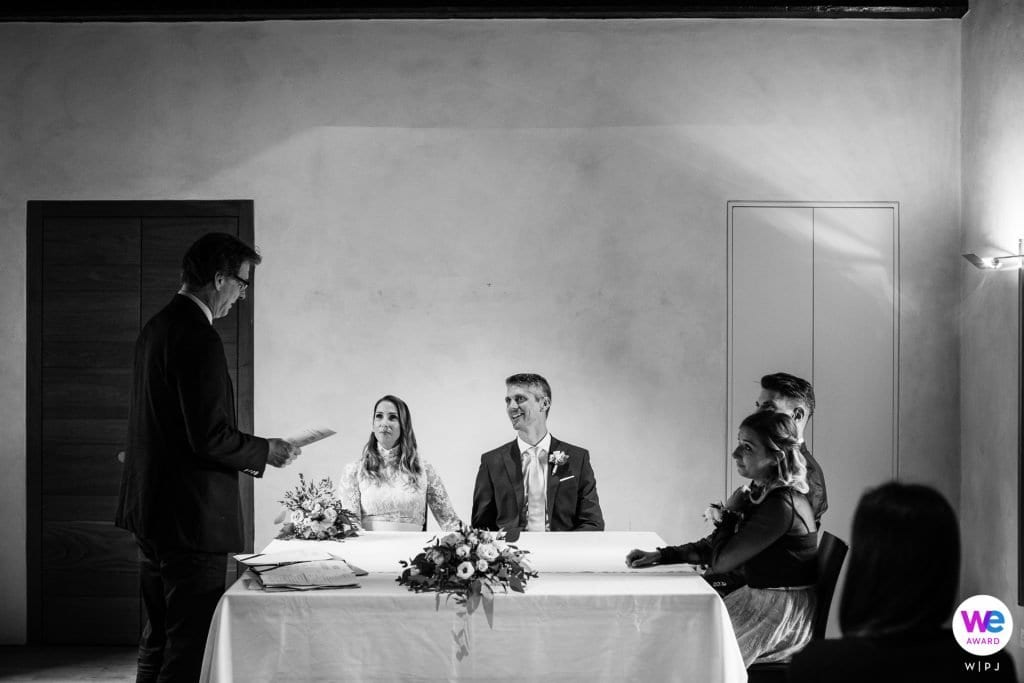 Wedding Elopement Matrimonio intimo Bellinzona