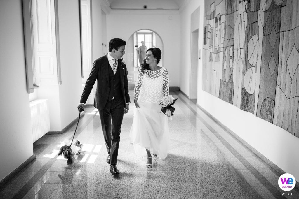 Wedding Elopement Matrimonio intimo Lugano